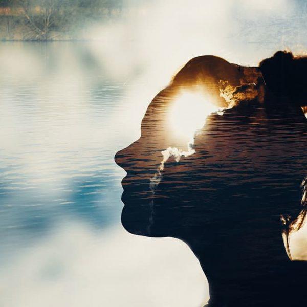 Mental Health and Divorce